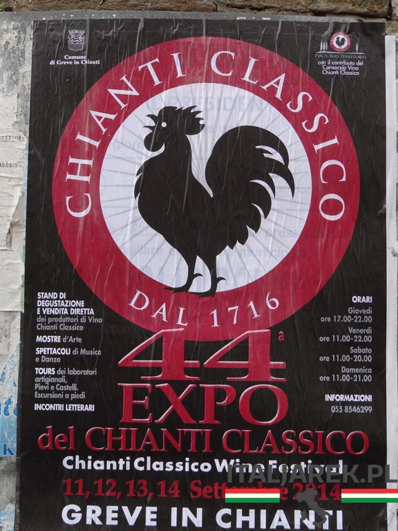 Chianti-Classico