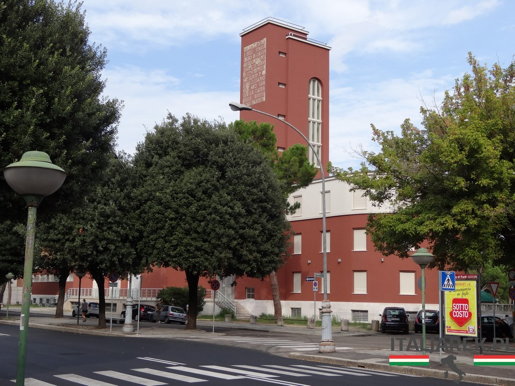 Casa_del_Balilla-Forli