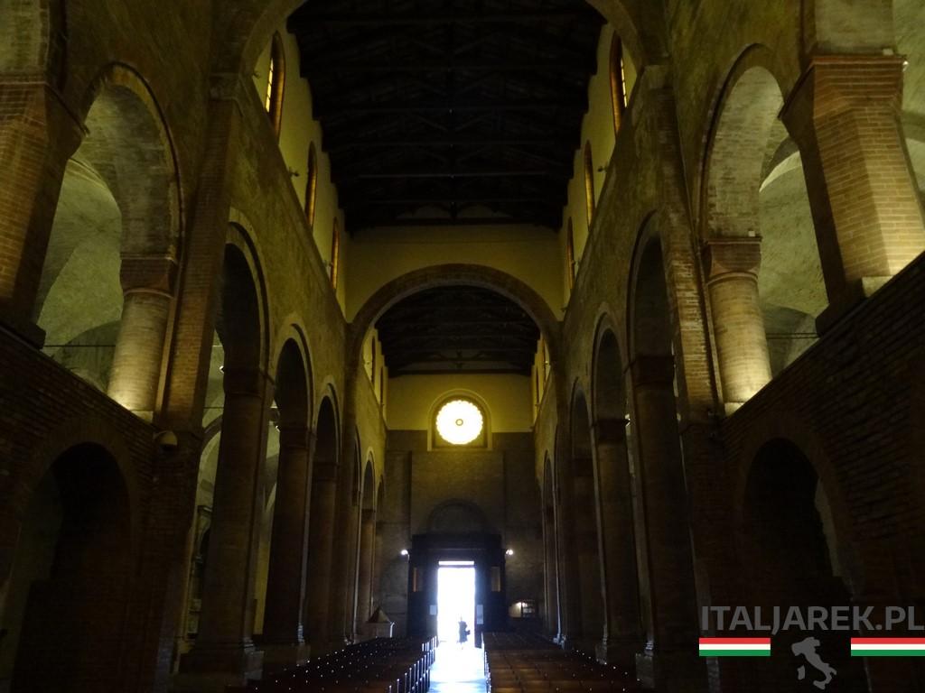 Wnętrze_San_Mercuriale-Forli
