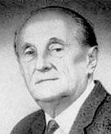 Hugo Steinhaus, http://uni.wroc.pl/o-nas/nagrody-i-wyr%C3%B3%C5%BCnienia/doktorzy-honoris-causa/hugo-steinhaus
