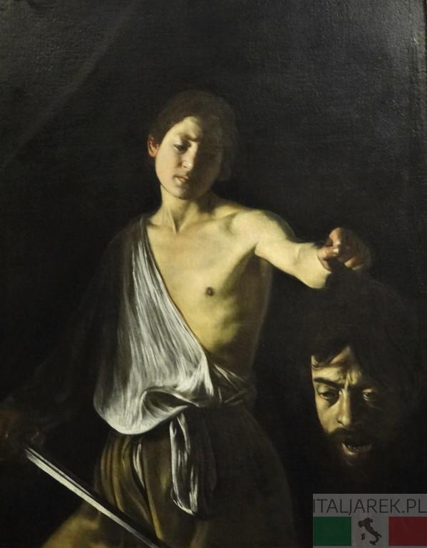 Carravaggio-Dawid-z-głową-Goliata-1-SM