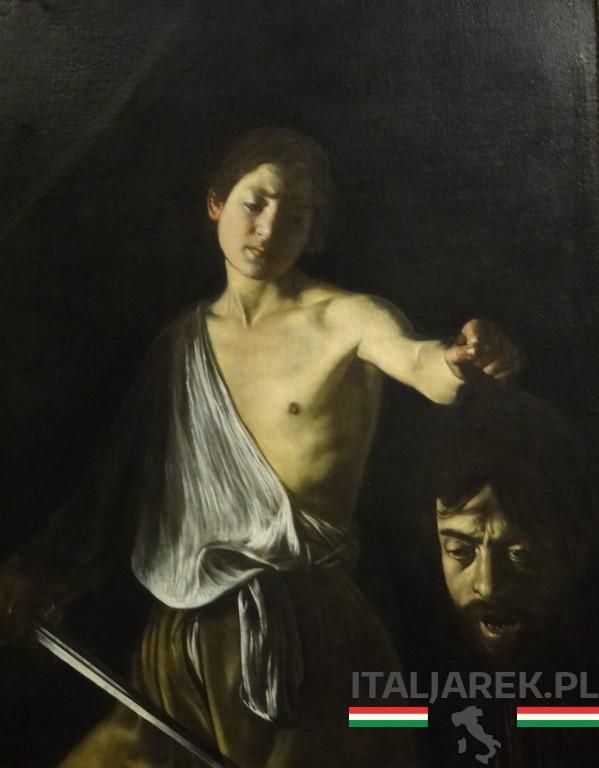 Caravaggio-Dawid-z-glowa-Goliata
