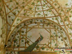 Museo di Casa Martelli Florencja