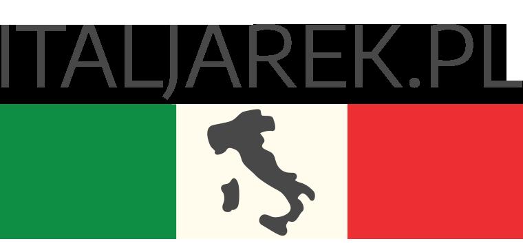 ItalJarek – Włochy oczami Polaka