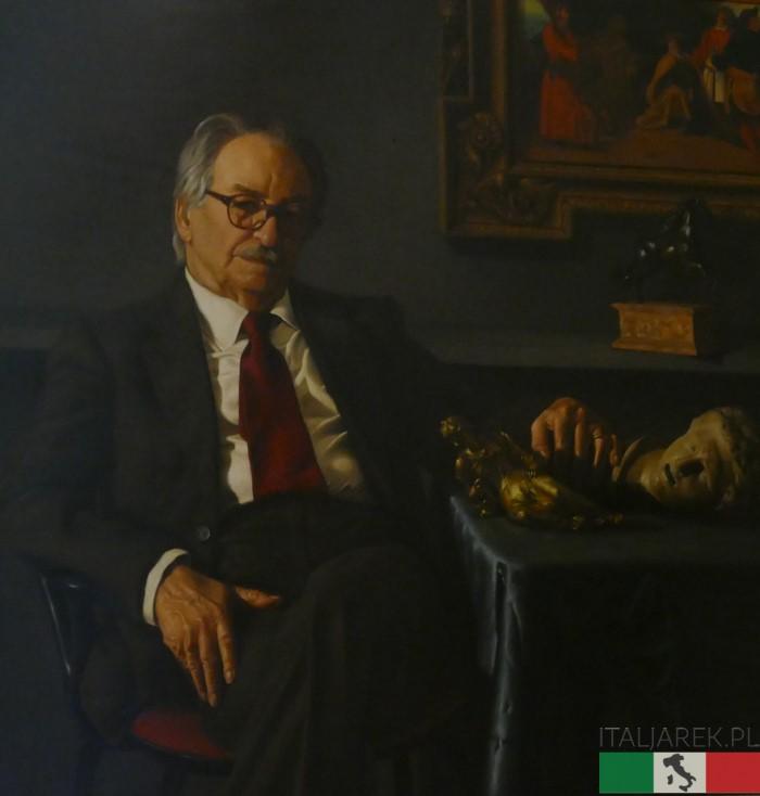 Amadeo Lia