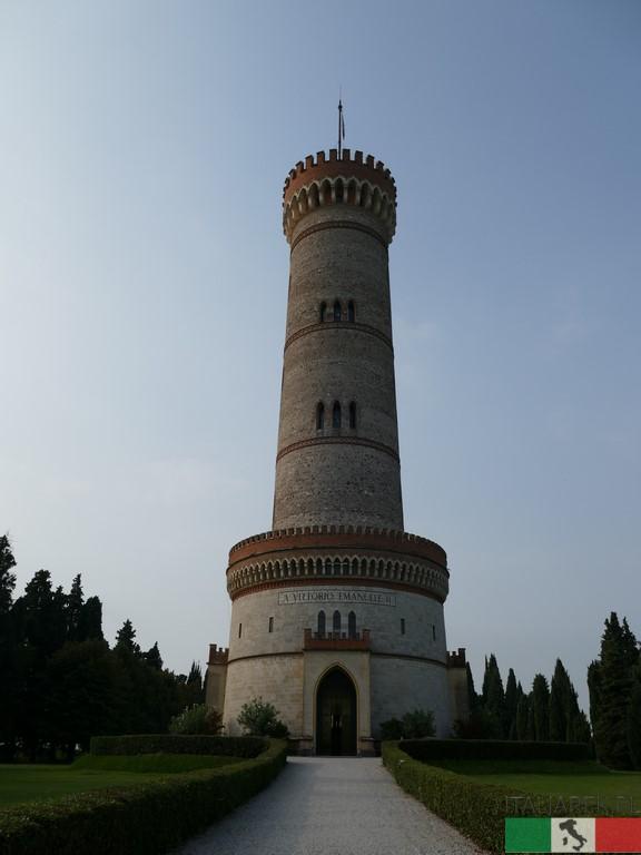 San Martino - Complesso Monumentale