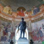 San Martino della Battaglia
