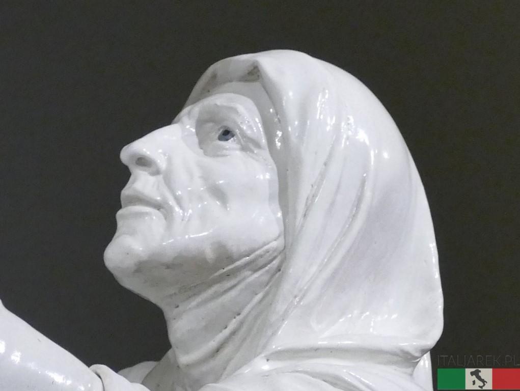 Nawiedzenie św. Elżbiety