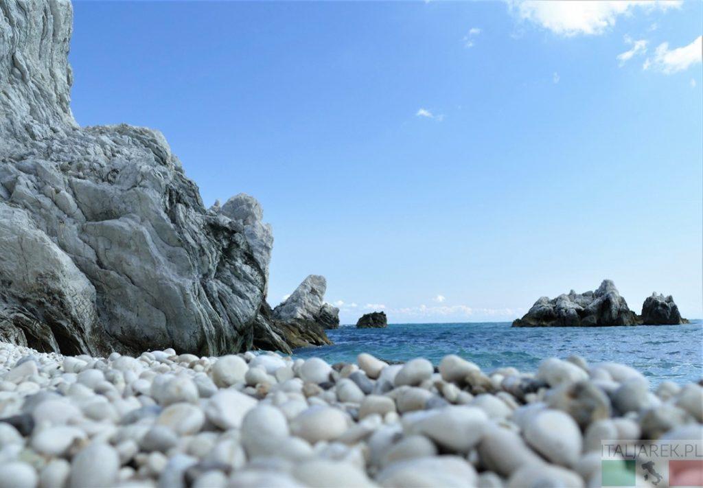 Spiaggia_Due_Sorelle