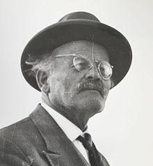 Felicetto Giuliante