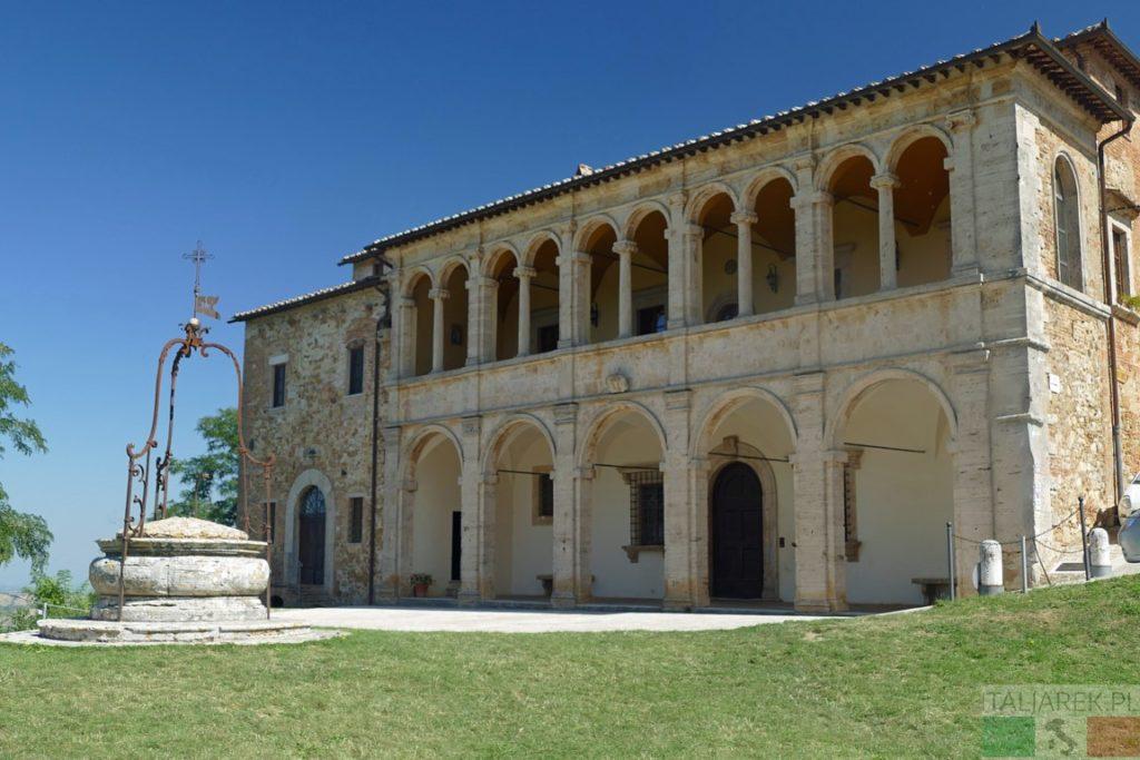 Canonica di San Biaggio