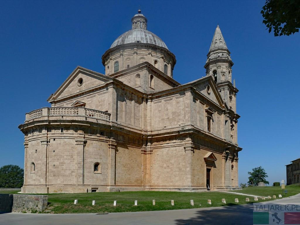 Chiesa della Madonna di San Biaggio
