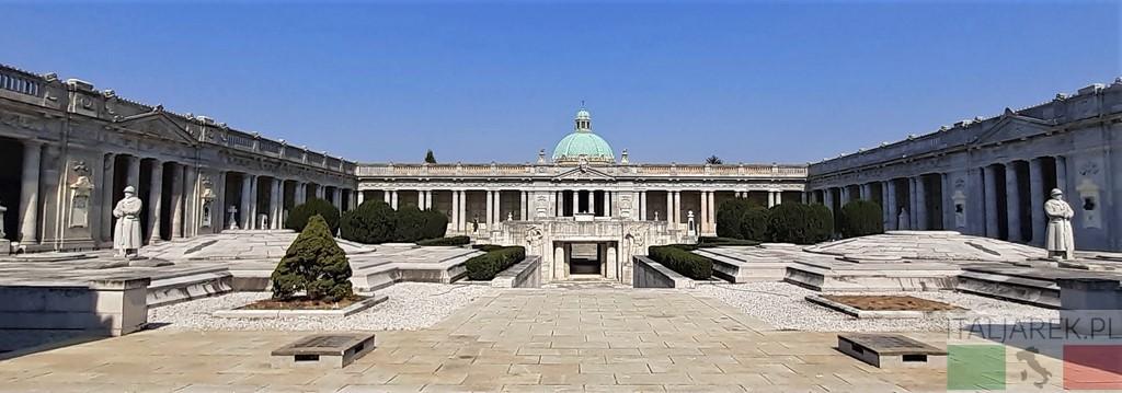monumento ai caduti - Certosa