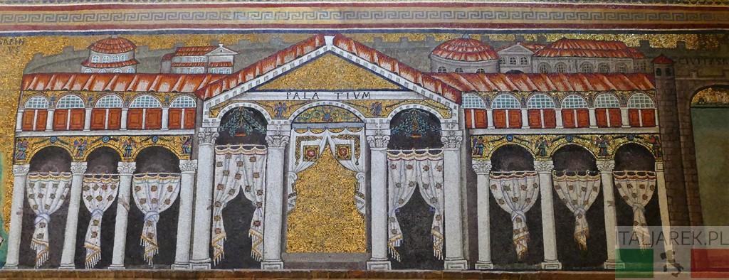 Pałac Teodoryka