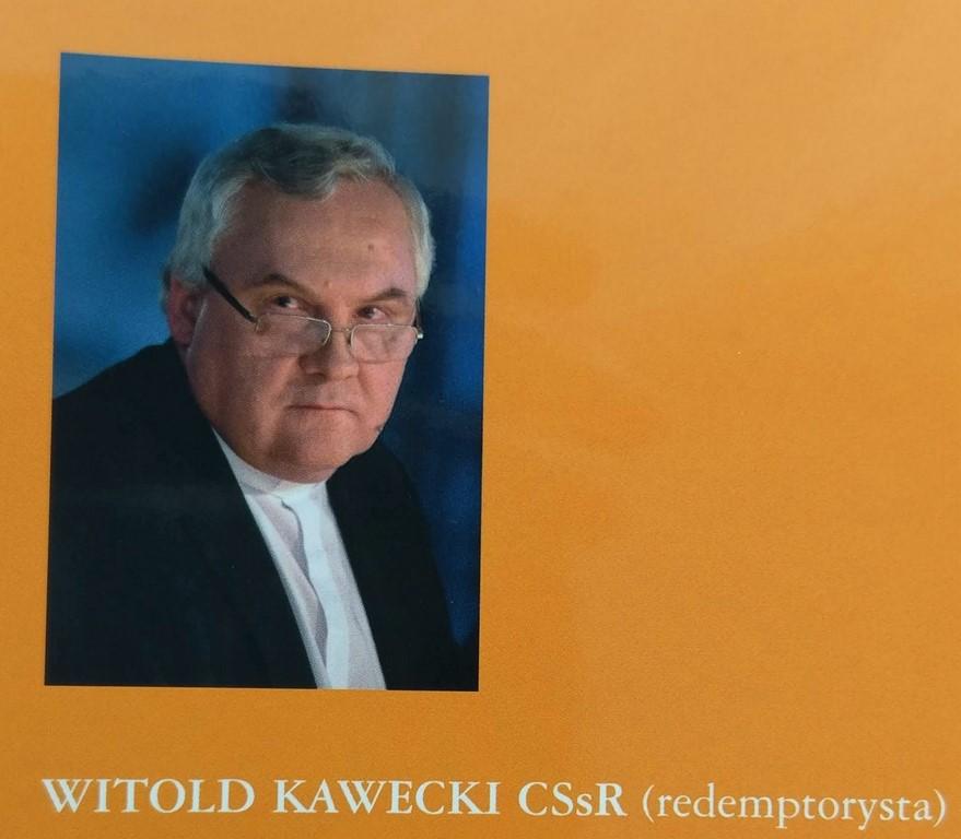 Toskania jakiej nie znacie - Witold Kawecki