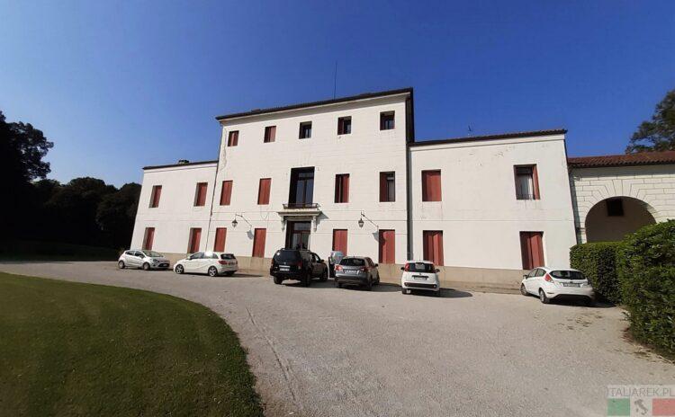 B&B Giardino Jappelli (Villa Ca' Minotto) - Rosa